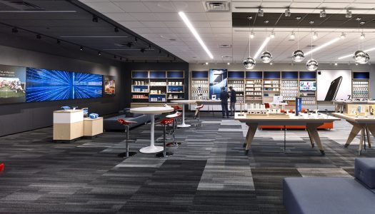 What's Retail Part-Time Like at AT&T?