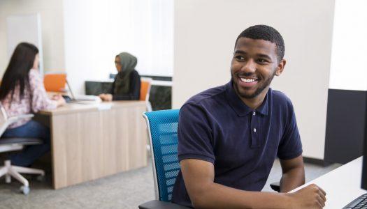 Pursuing a career after HBCU graduation