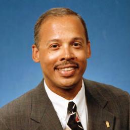 Joseph S. Colson Jr.