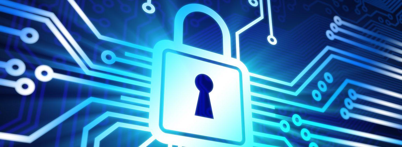 cybersecurity header