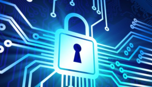 My Path to Cybersecurity Consulting from the Technology Development Program