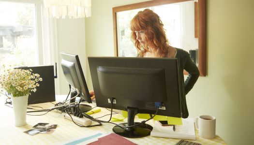 How COVID-19 Has Affected Women in the Workplace