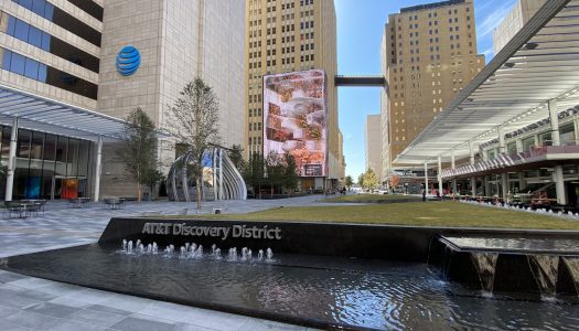 The Benefits of Working and Living in Dallas-Fort Worth